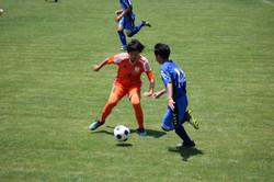 サッカー (474)
