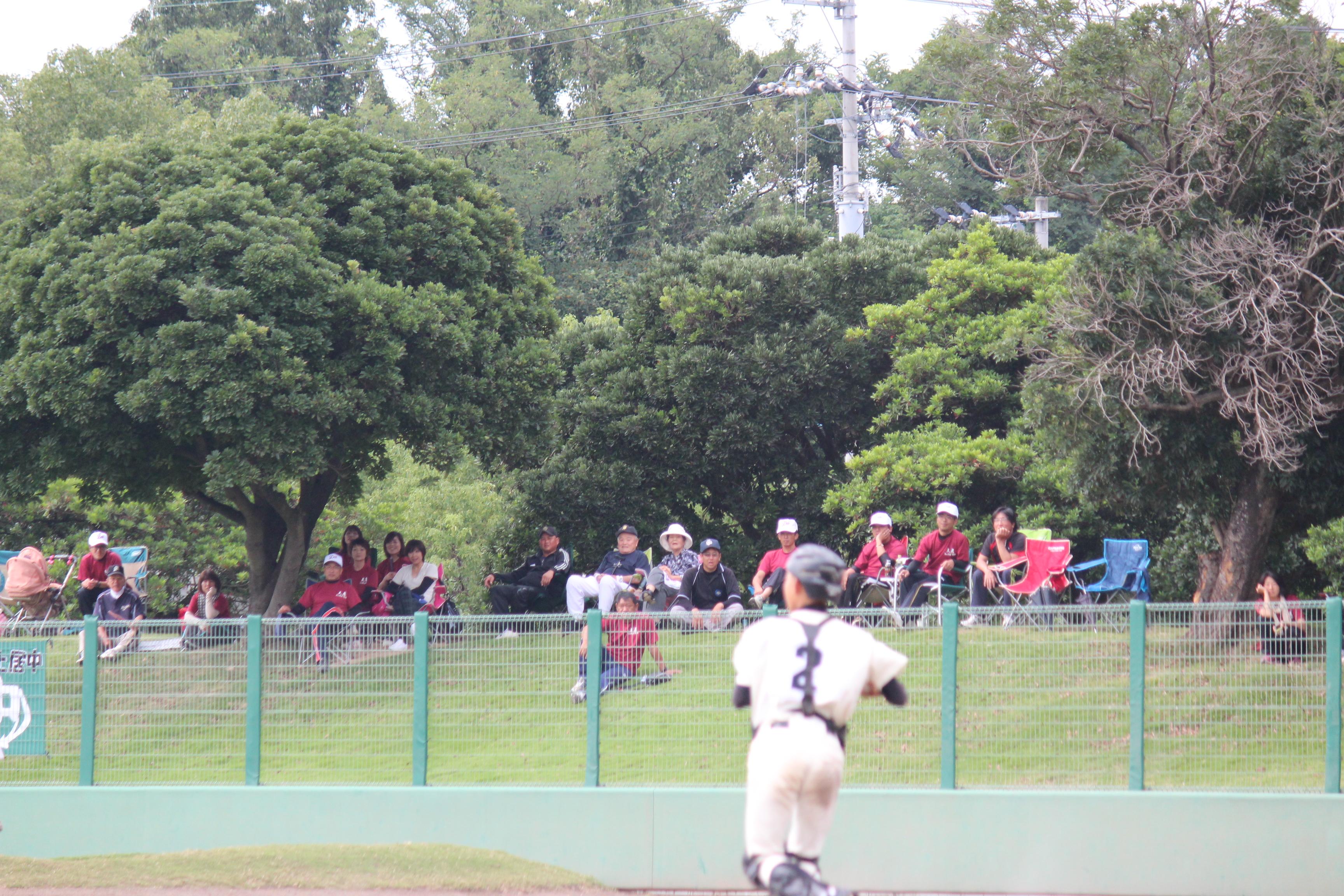 野球 (808)