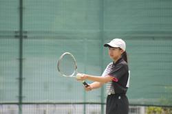 ソフトテニス (389)