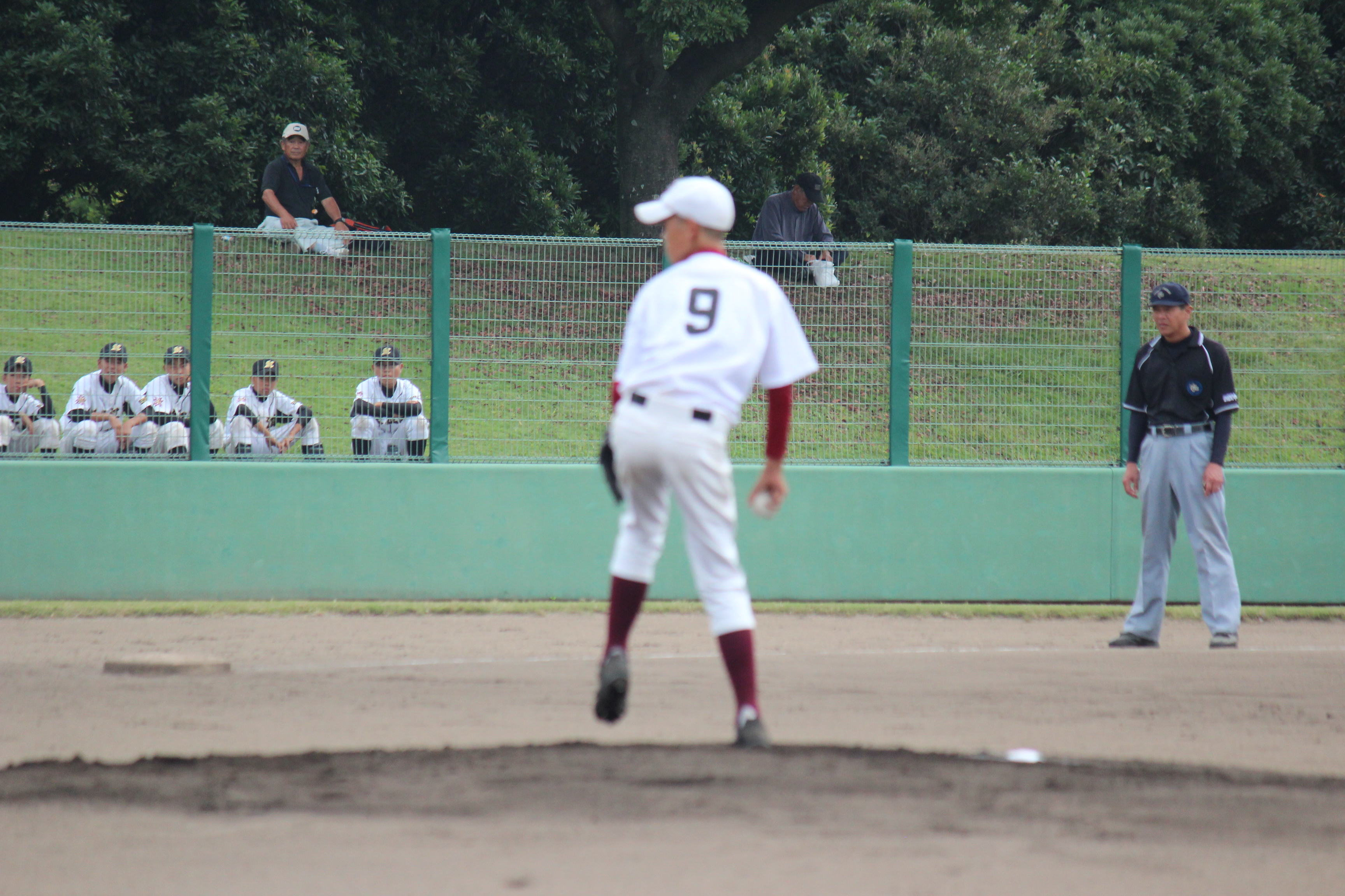 野球 (596)