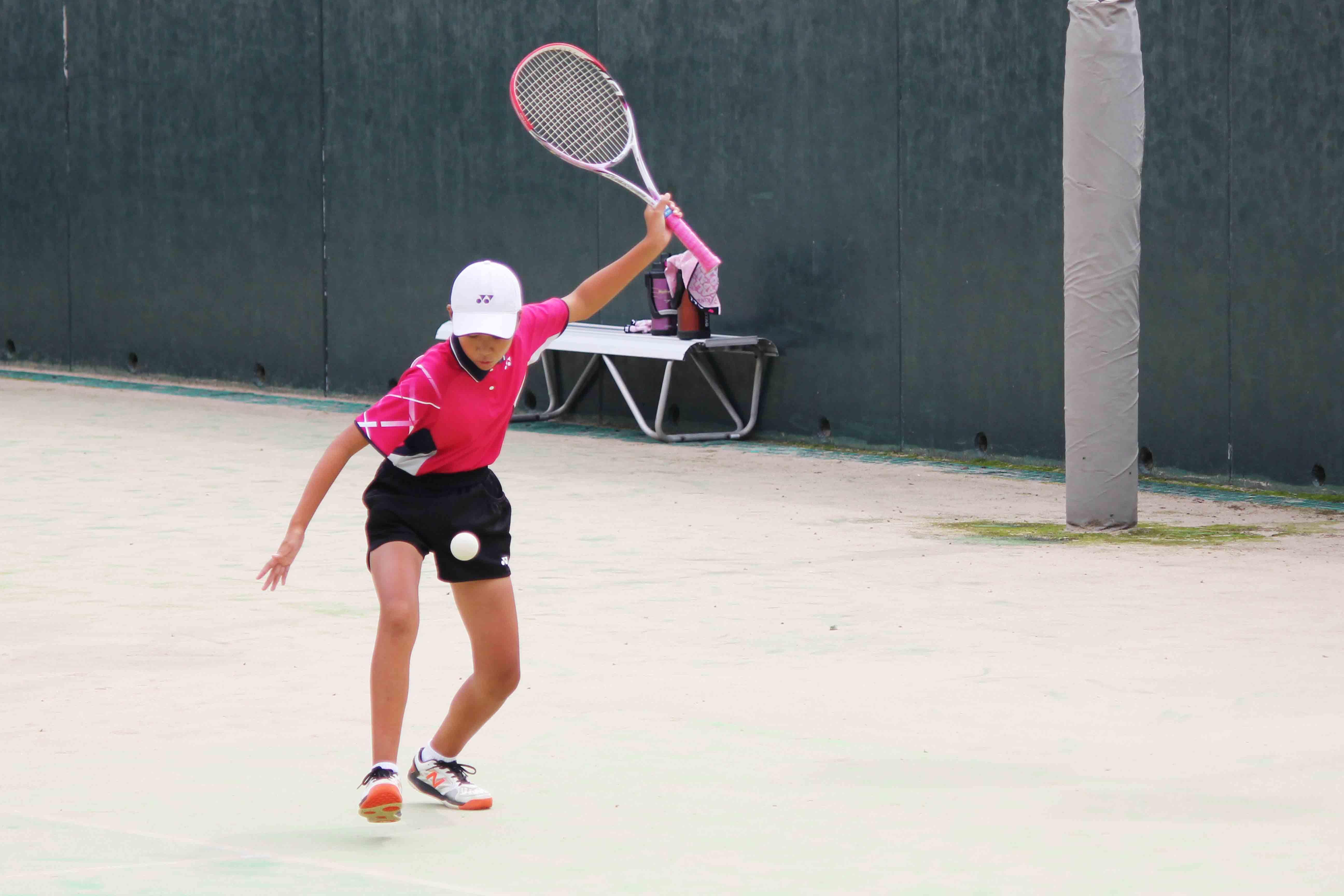 Tennis (24)