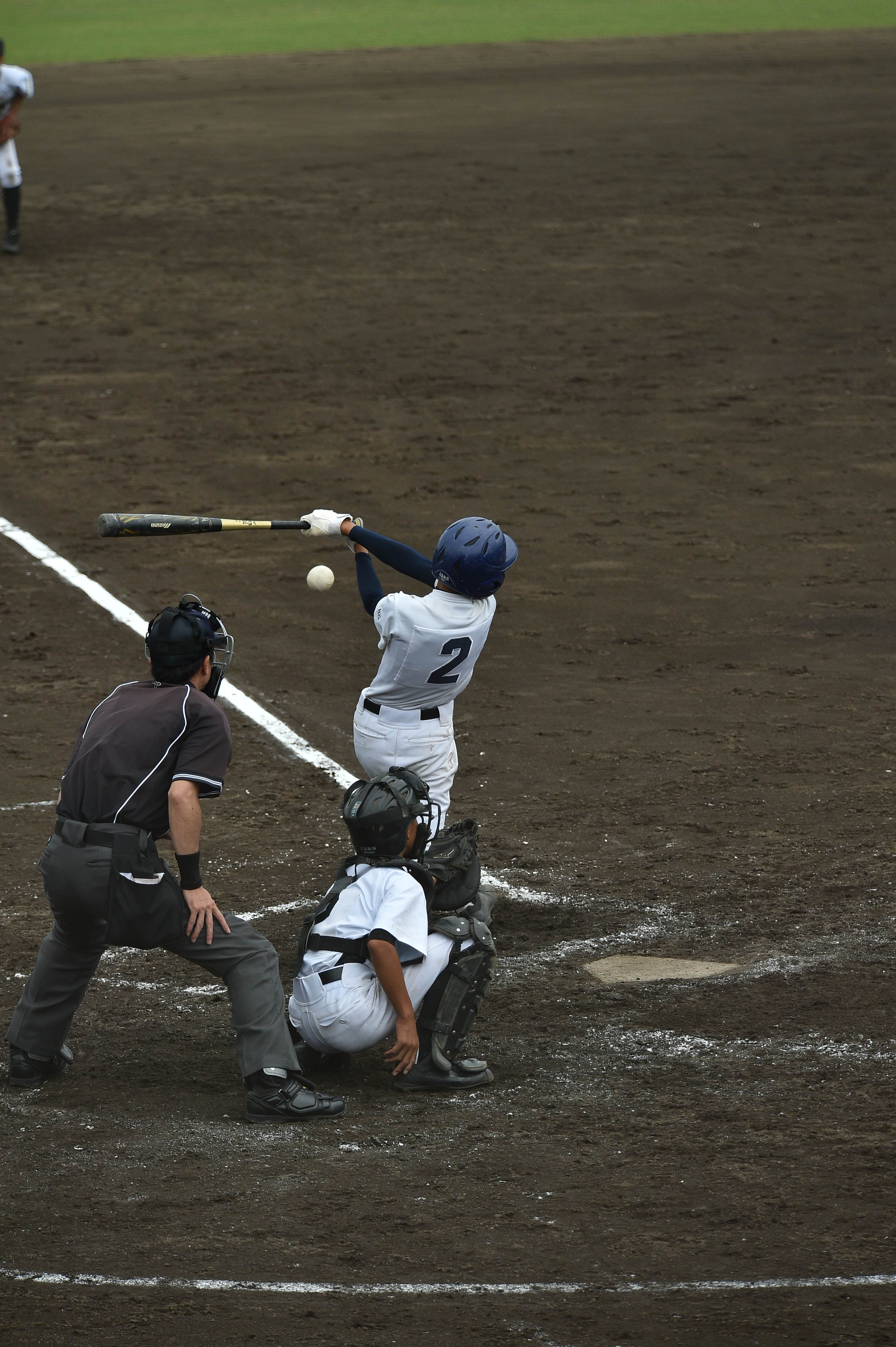 軟式野球 (385)