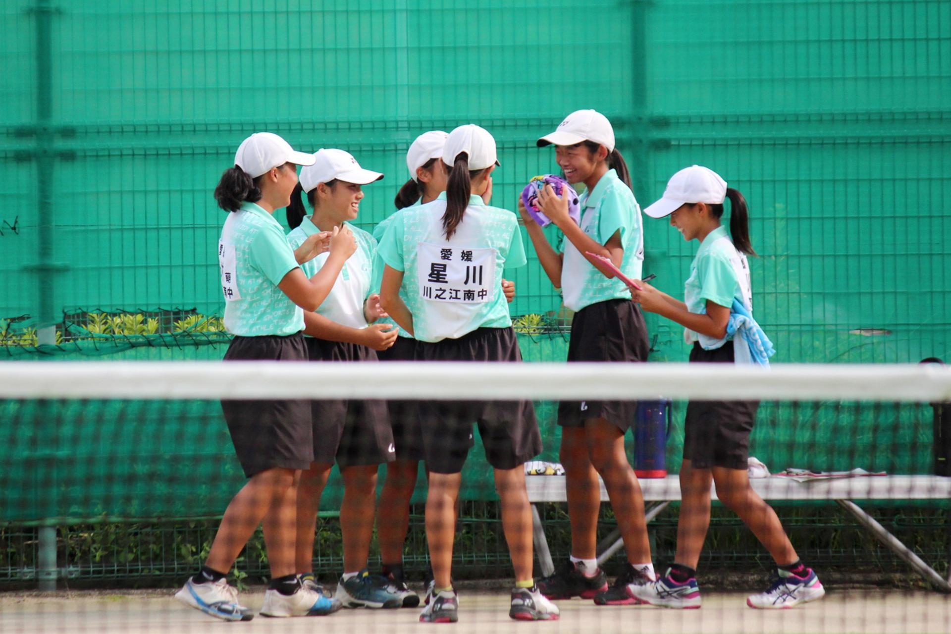 Tennis (85)