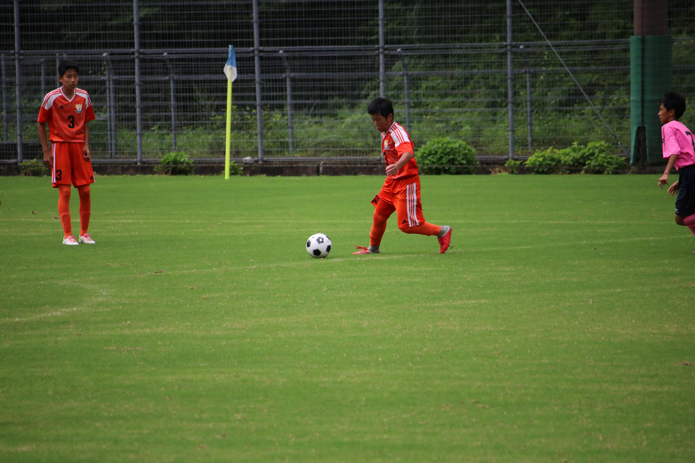 サッカー (104)