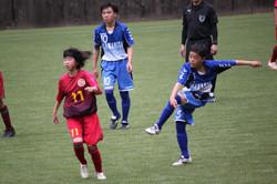 サッカー (1067)