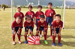 mini_soccer (6)