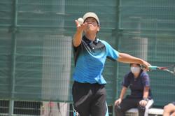 ソフトテニス (893)