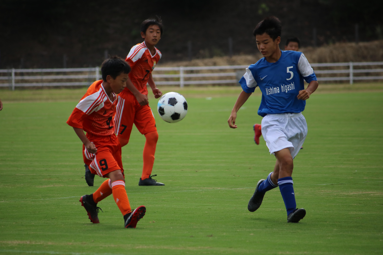 サッカー (12)
