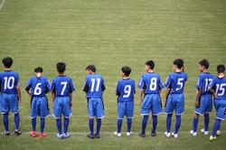 サッカー (955)