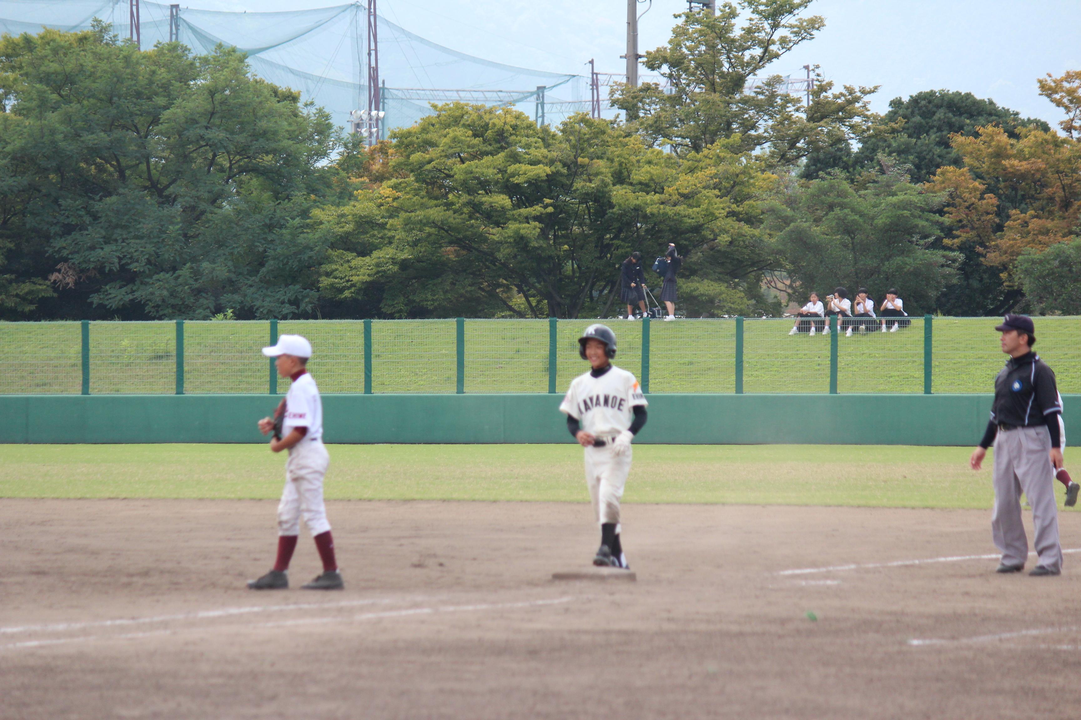 野球 (869)
