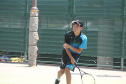 ソフトテニス (902)