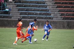 サッカー (676)