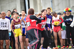 駅伝2015 (54)