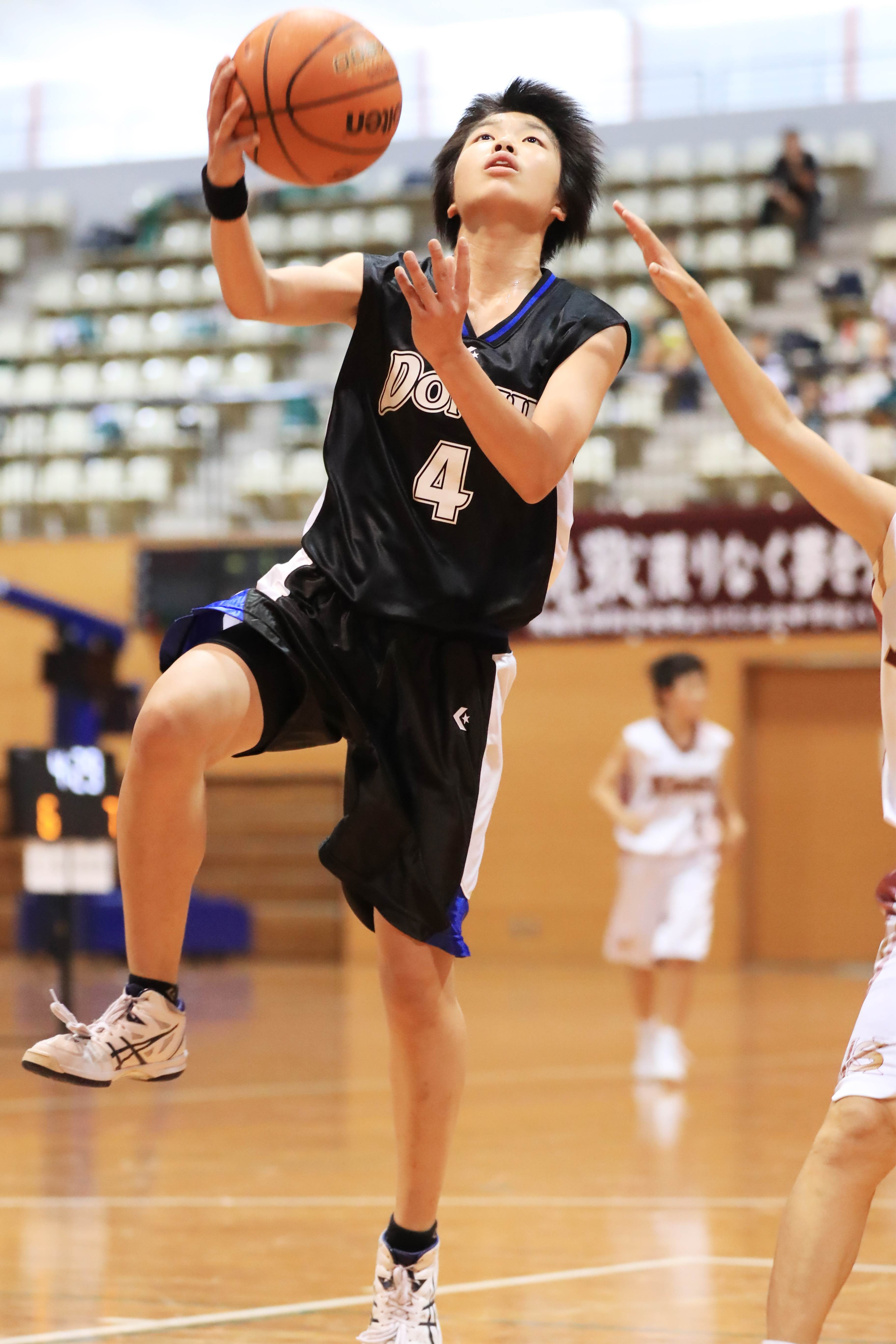 basketball (97)