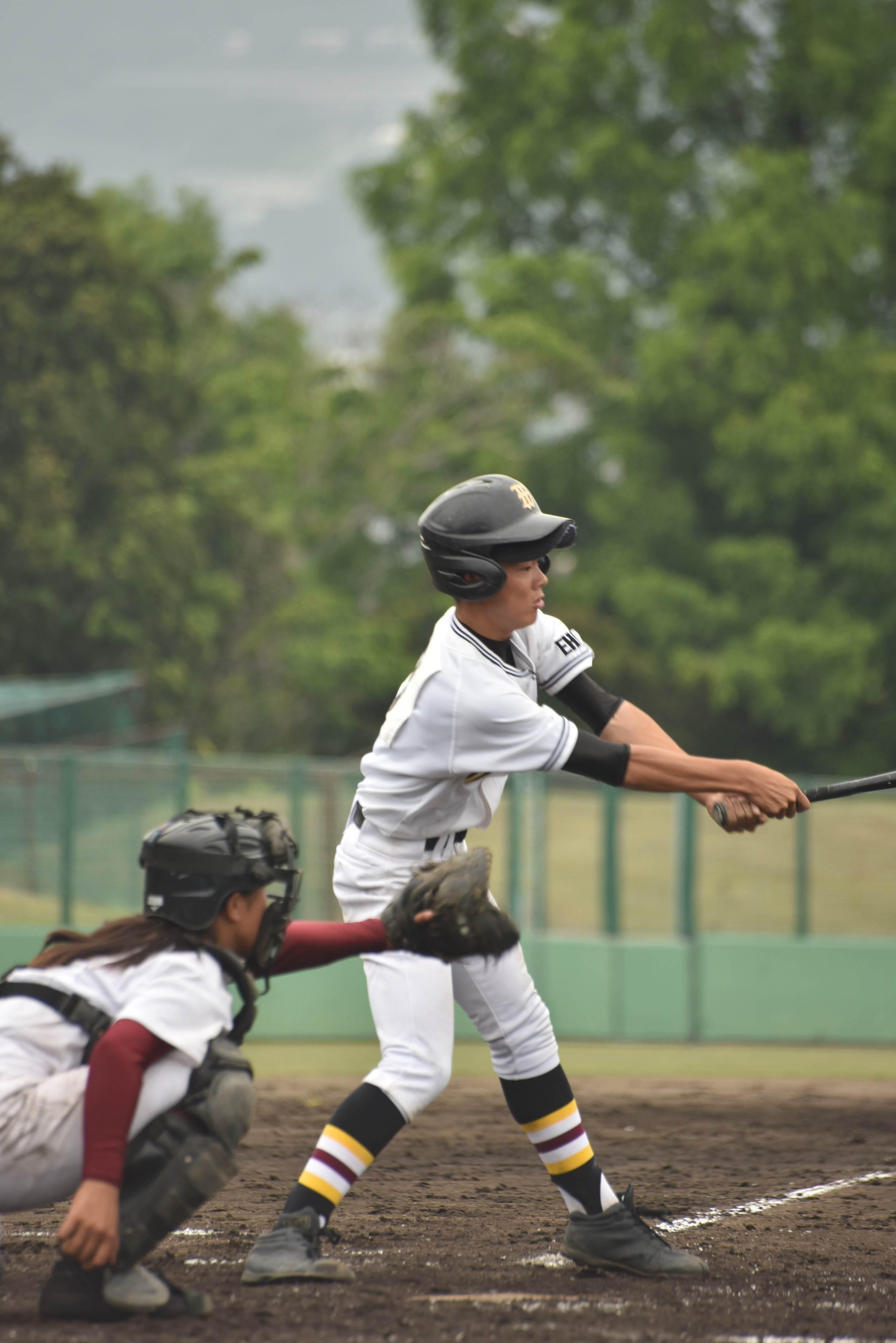 野球 (100)
