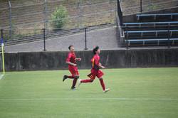 サッカー (1226)