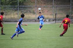 サッカー (1081)