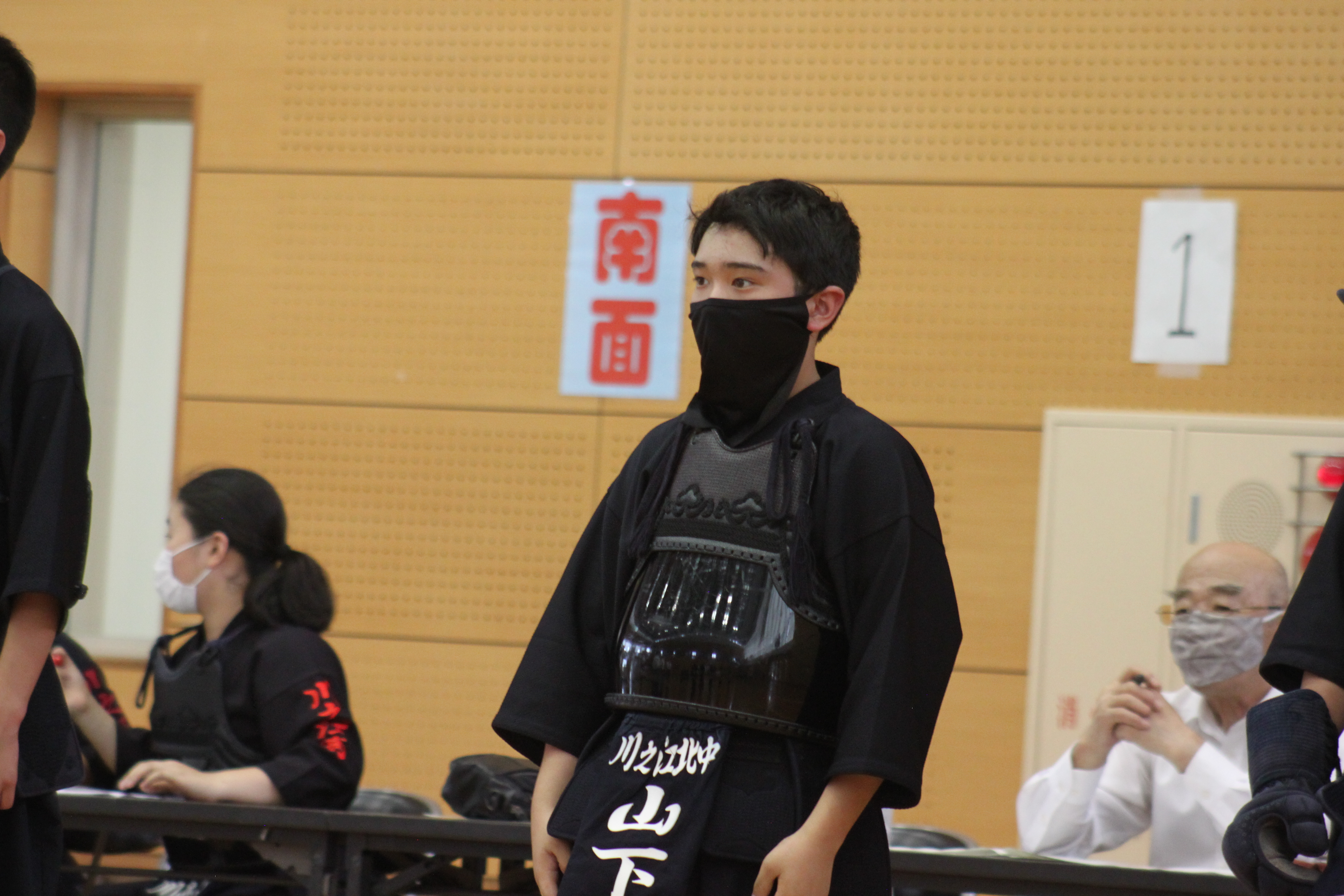 剣道 (21)