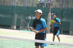 ソフトテニス (861)