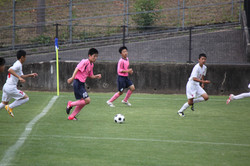 サッカー (854)