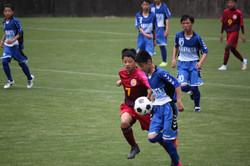 サッカー (1019)