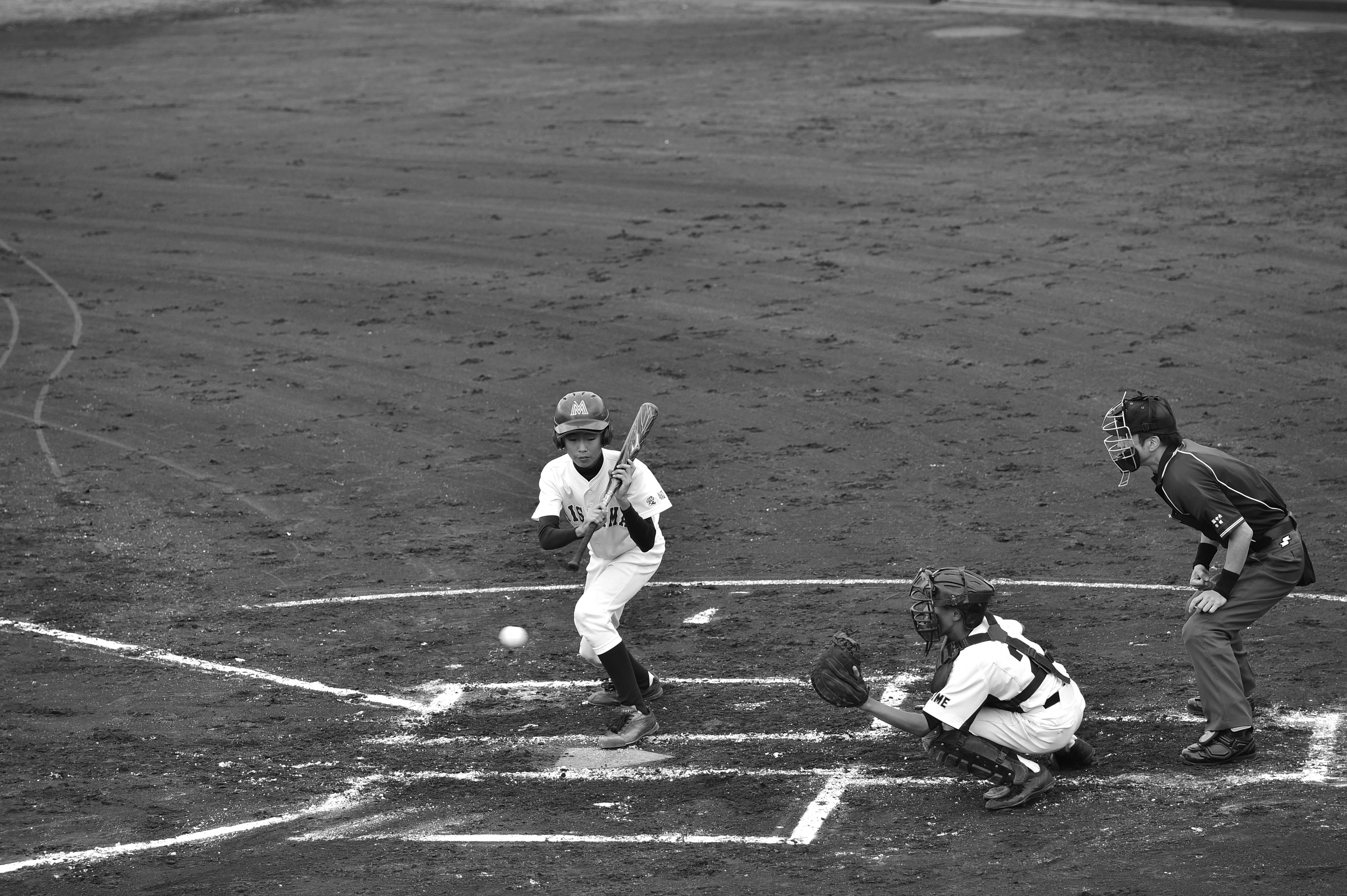 軟式野球 (243)