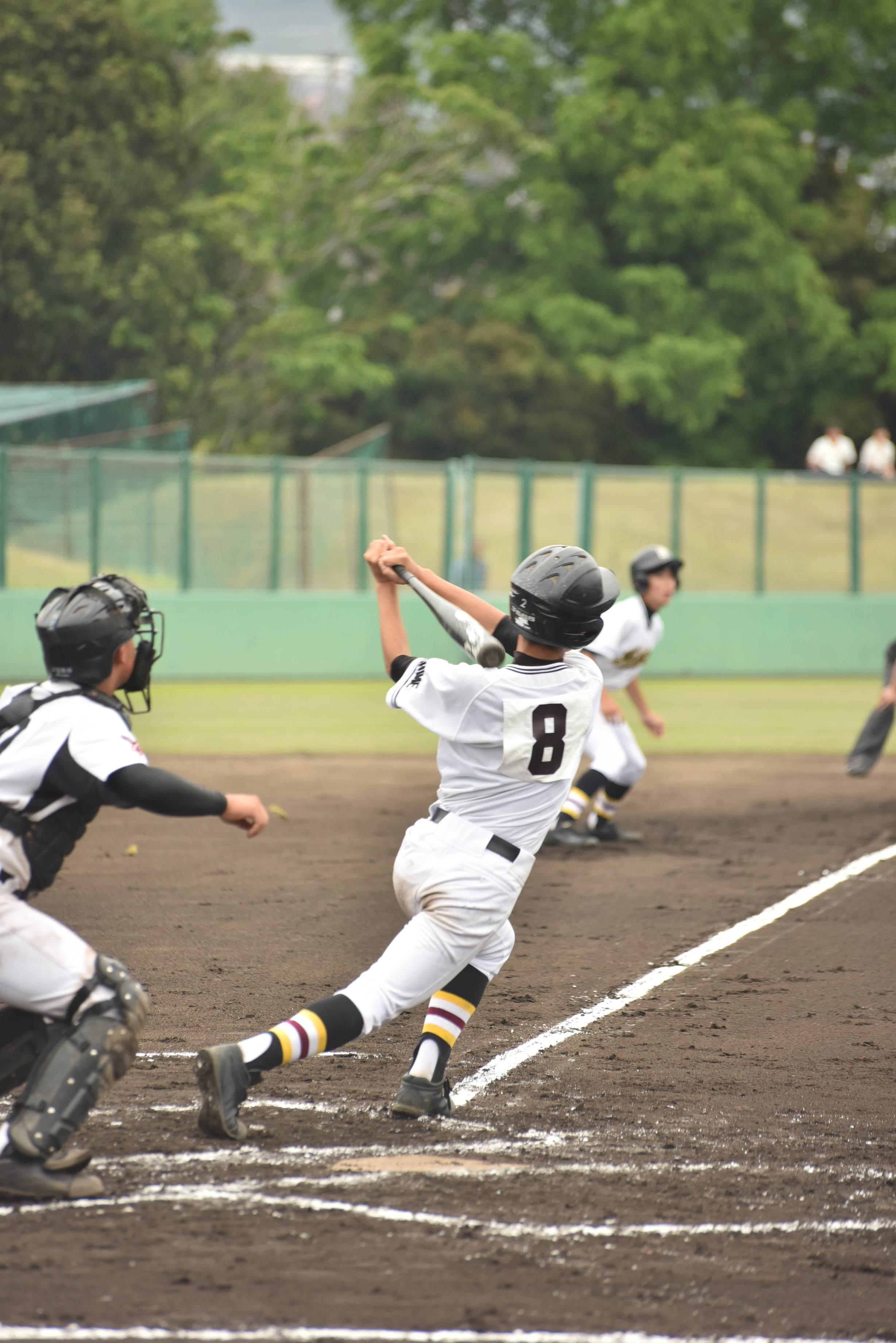 野球 (127)