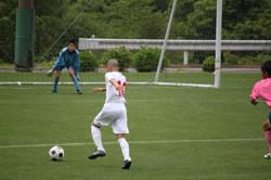 サッカー (893)