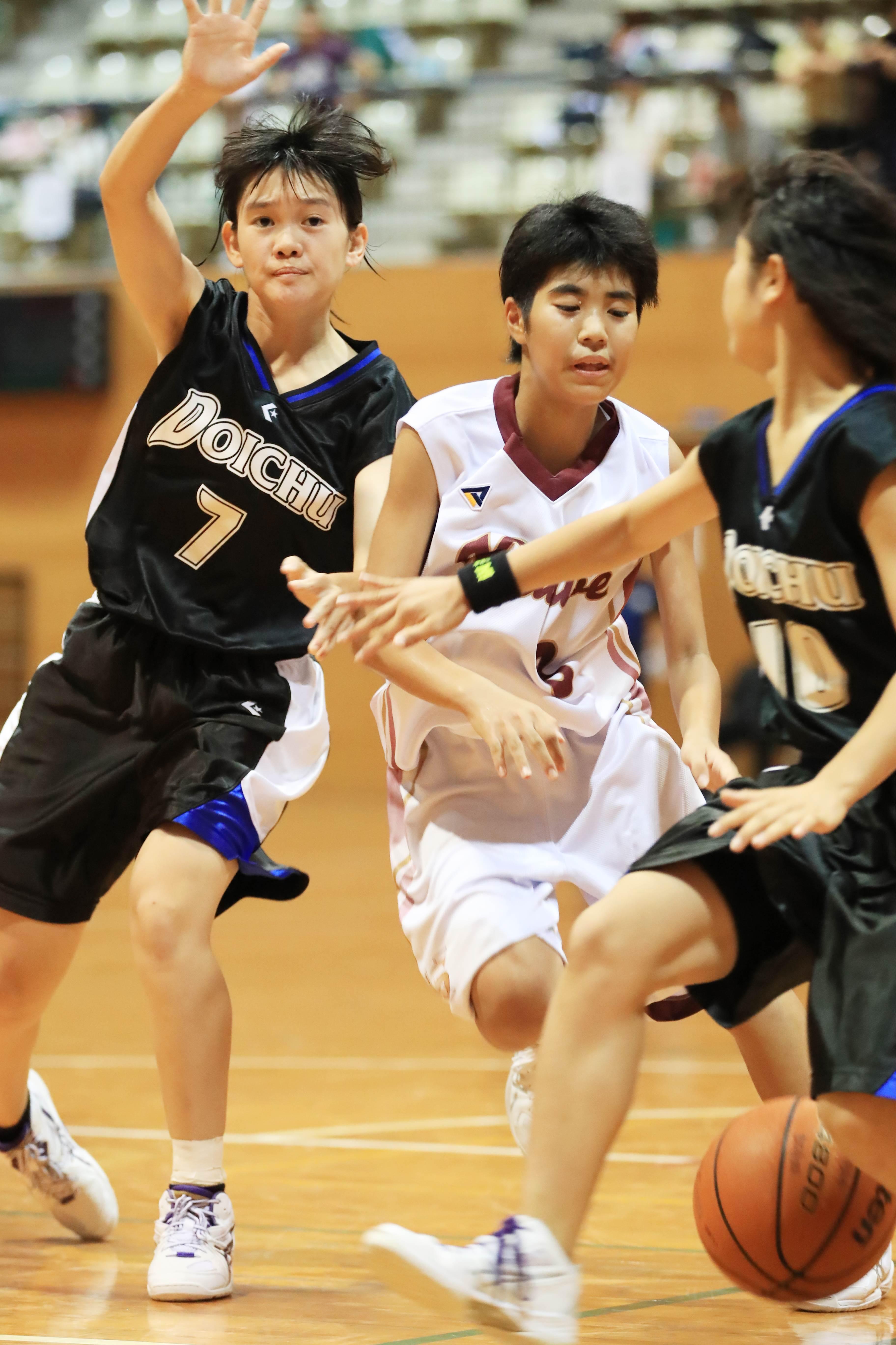 basketball (58)