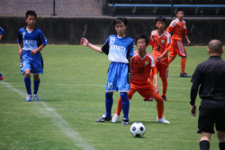 サッカー (418)
