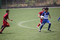サッカー (1146)