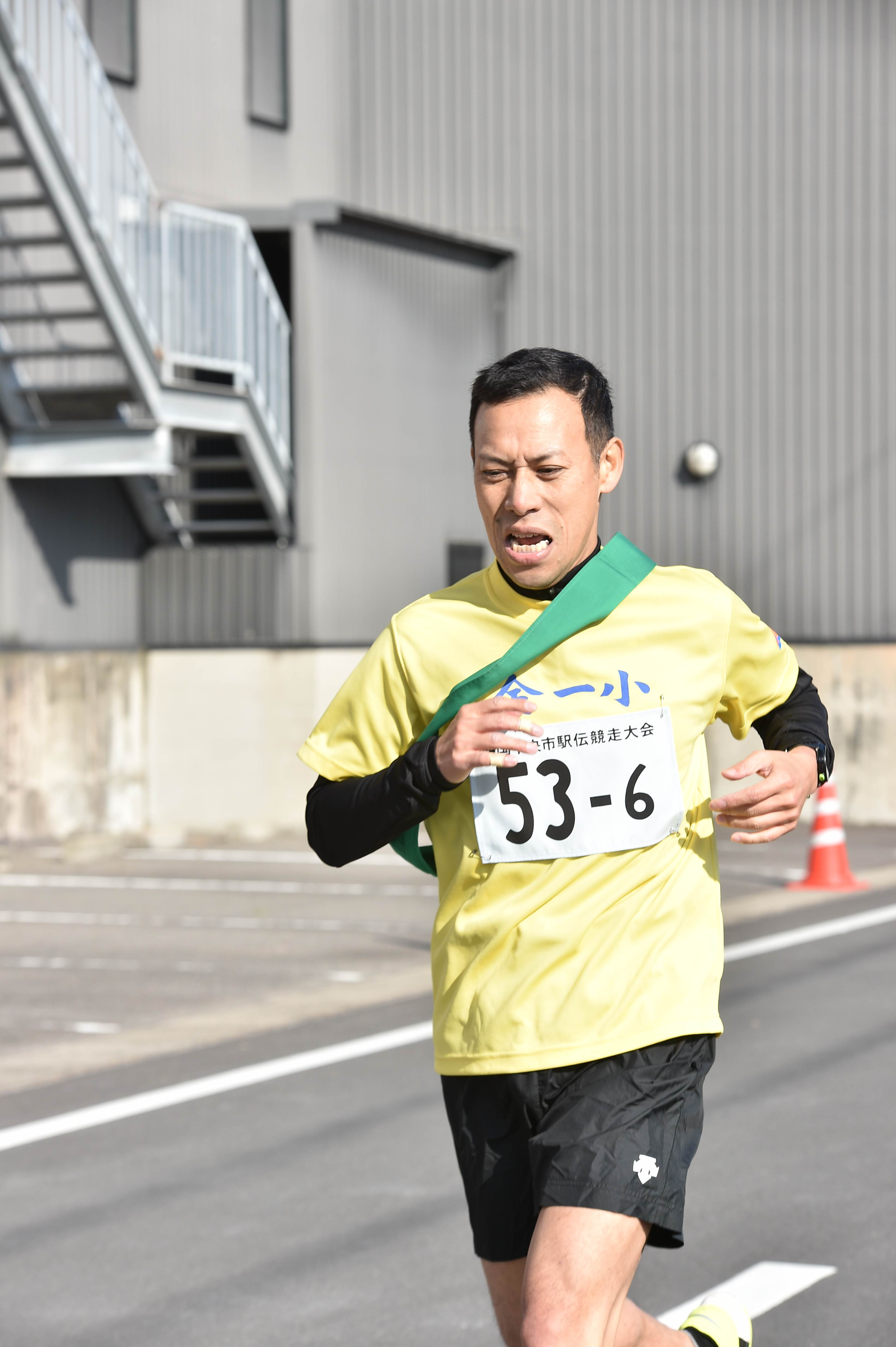 駅伝2017 (267)