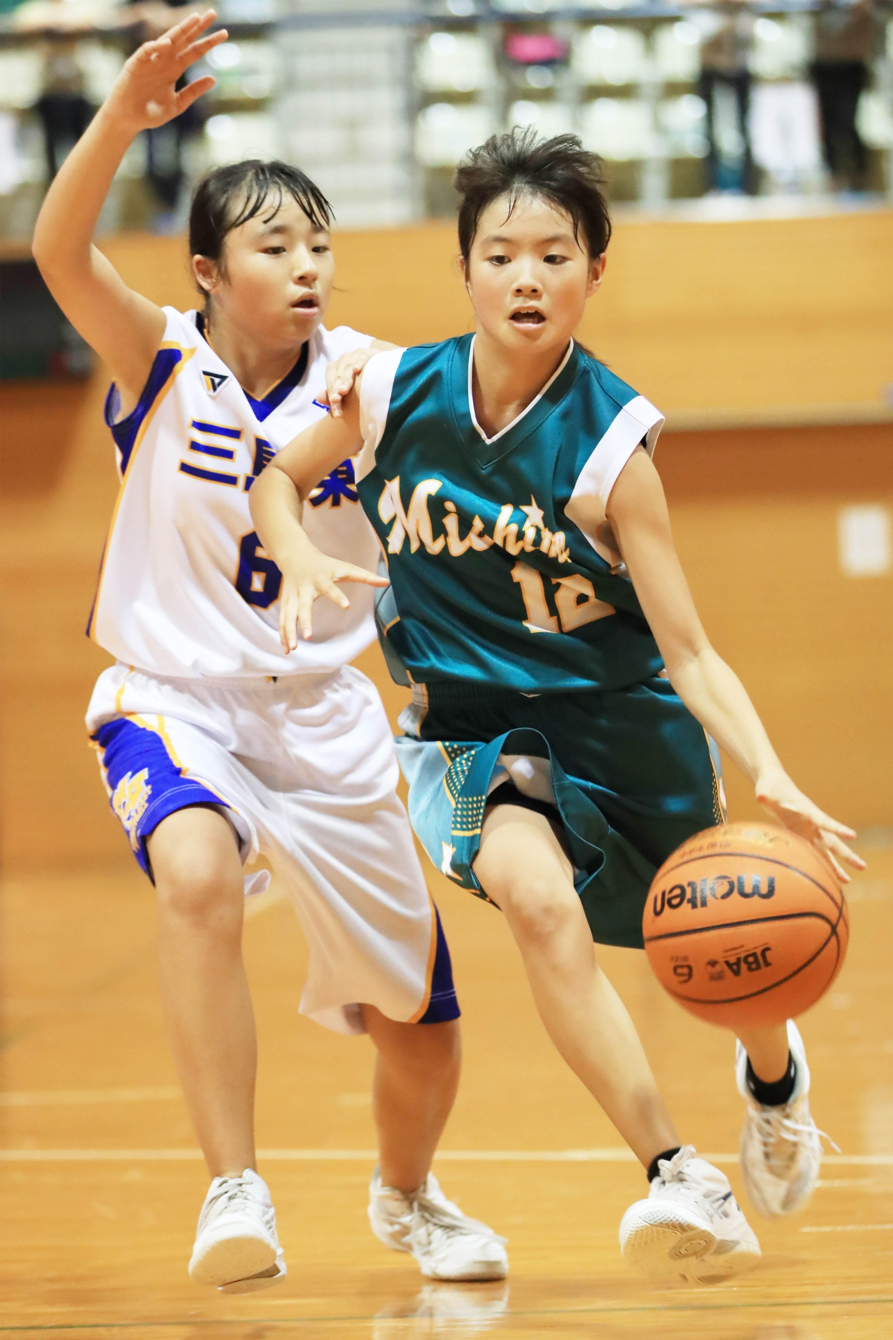 basketball (28)