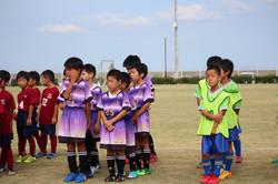 mini_soccer (15)