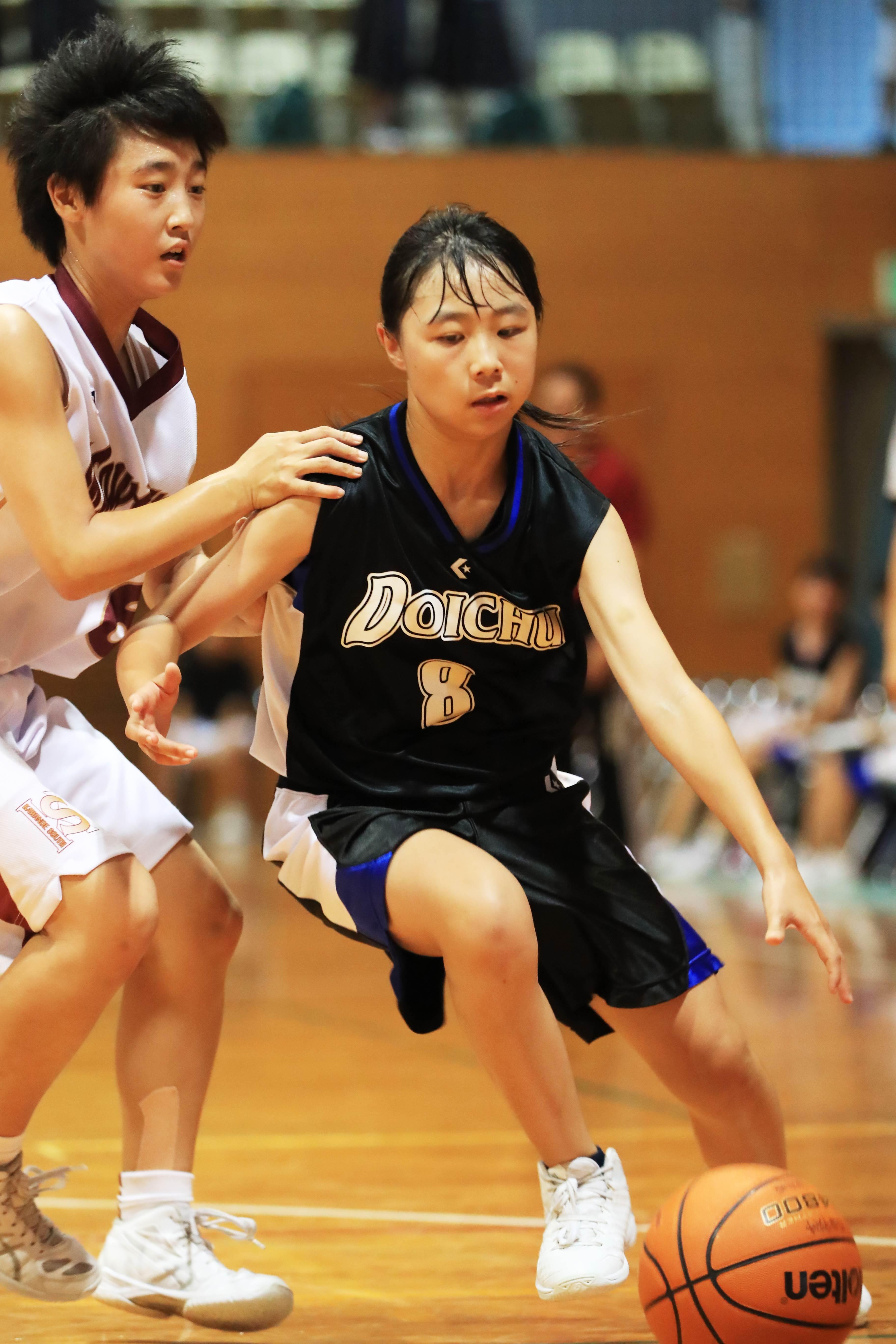 basketball (98)