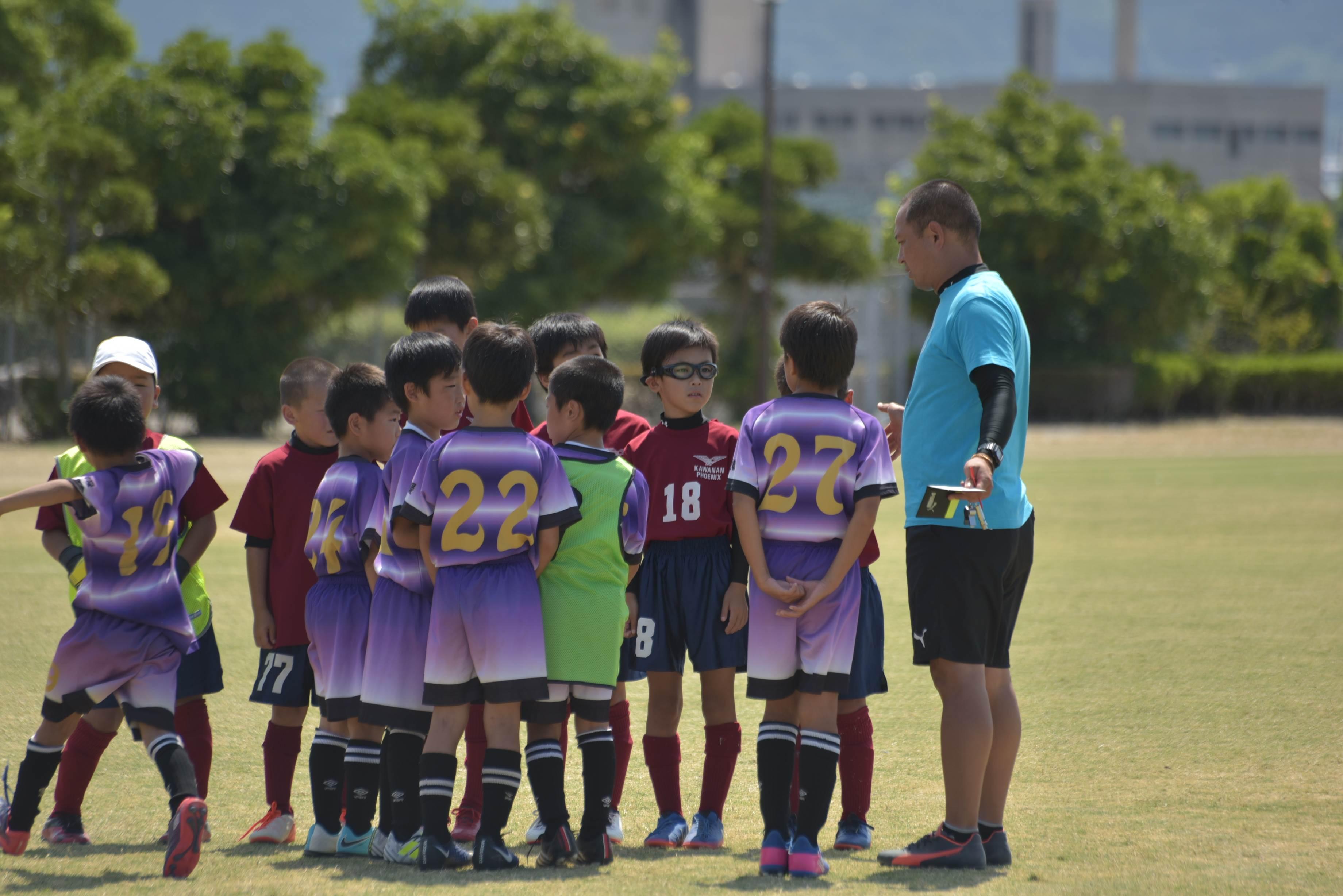 mini_soccer (670)