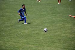 サッカー (333)