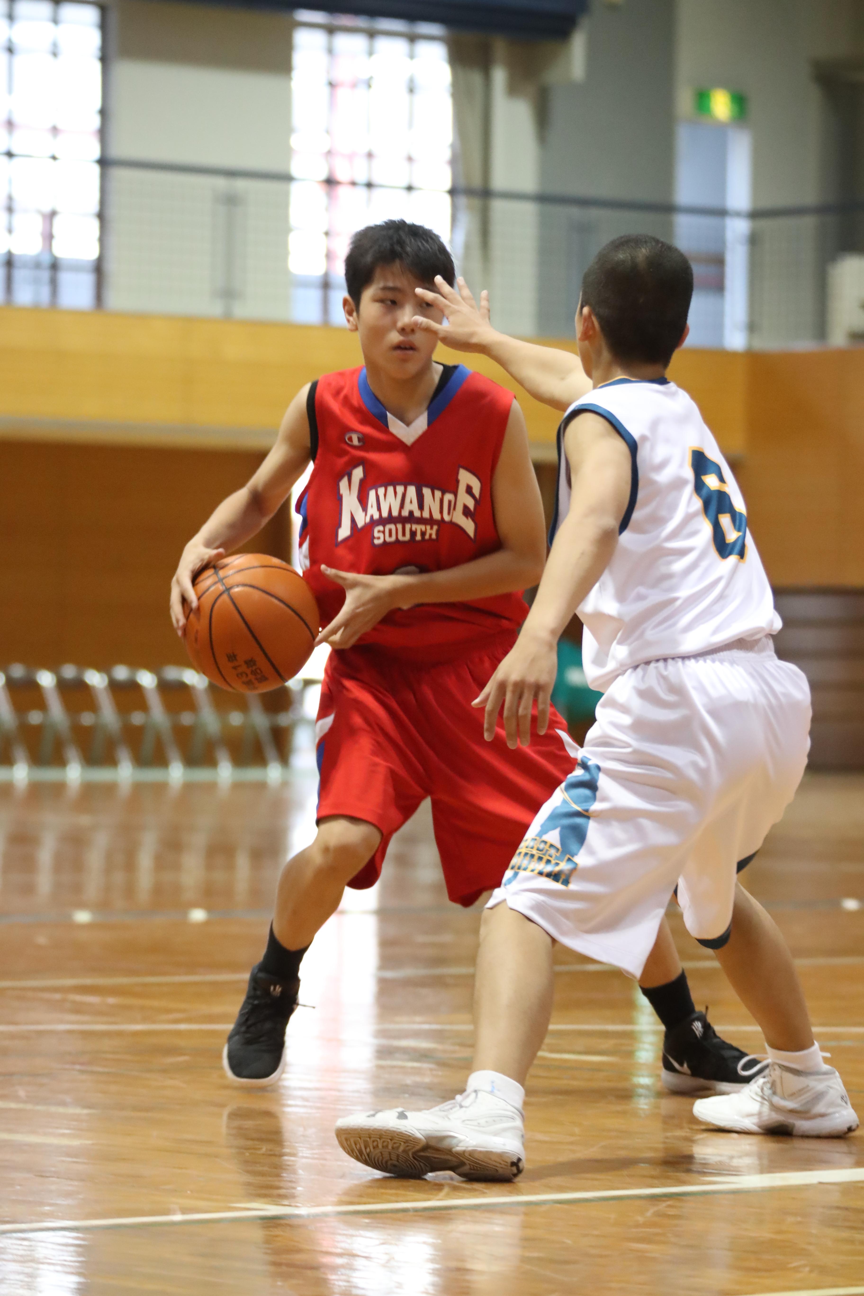 バスケット (9)