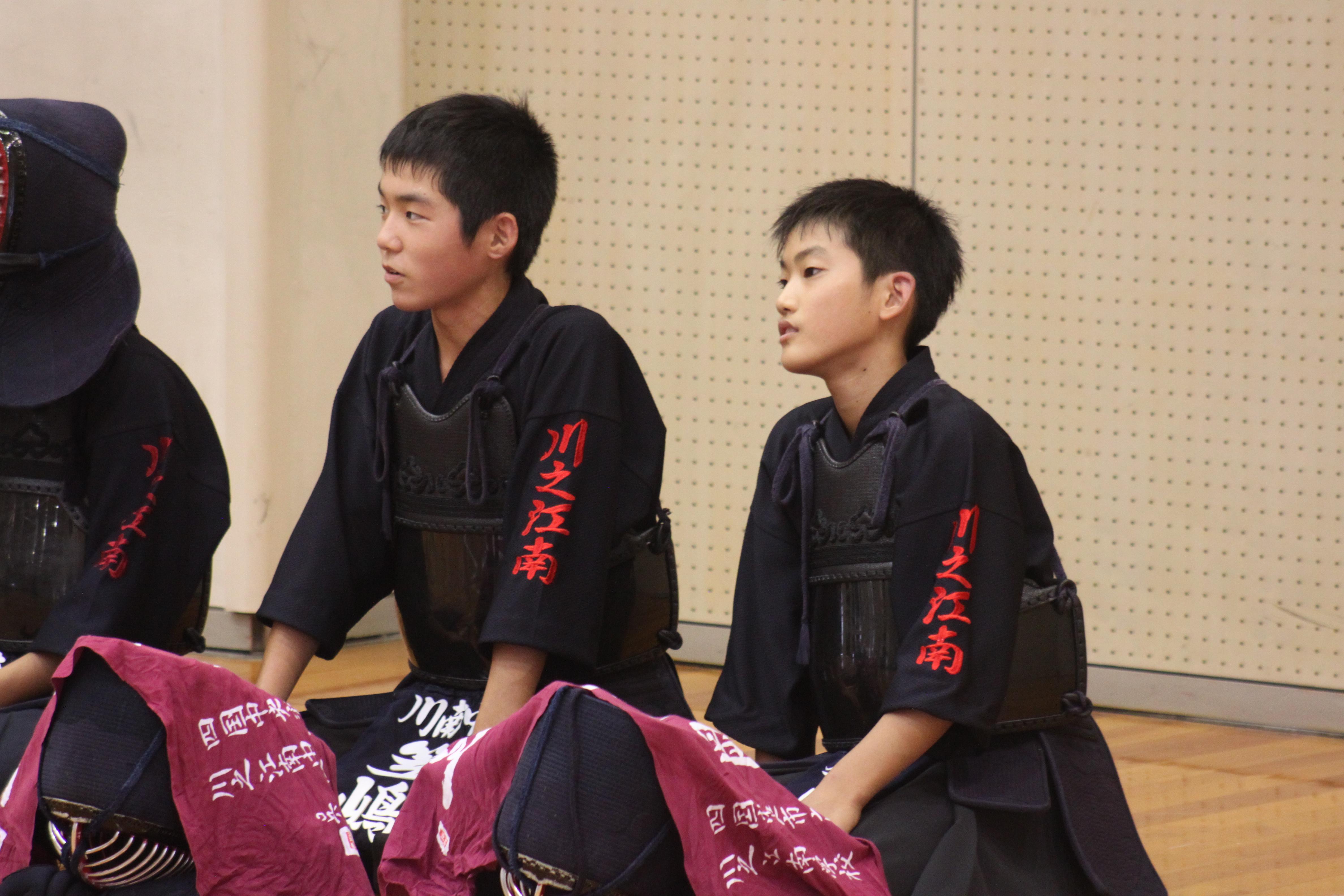 剣道 (108)