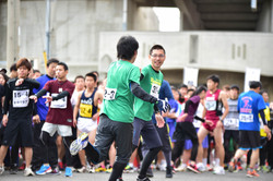 駅伝2015 (65)
