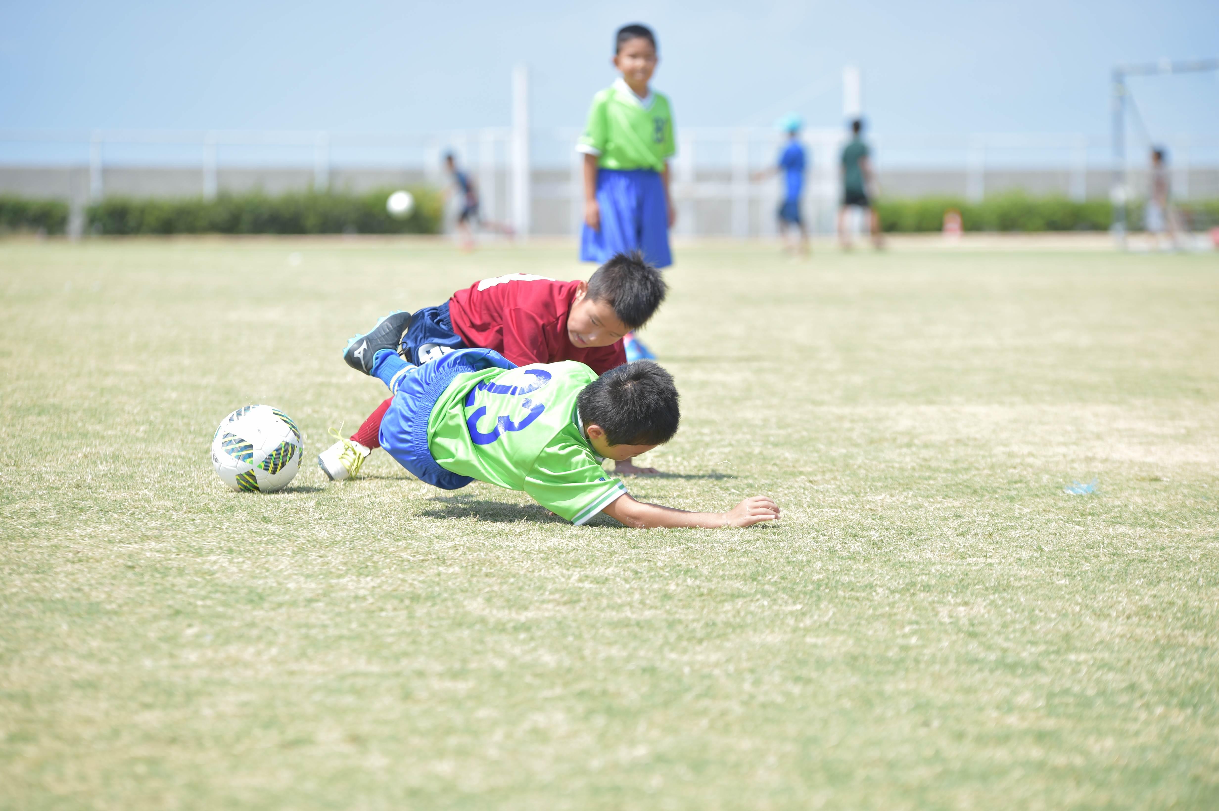 mini_soccer (467)