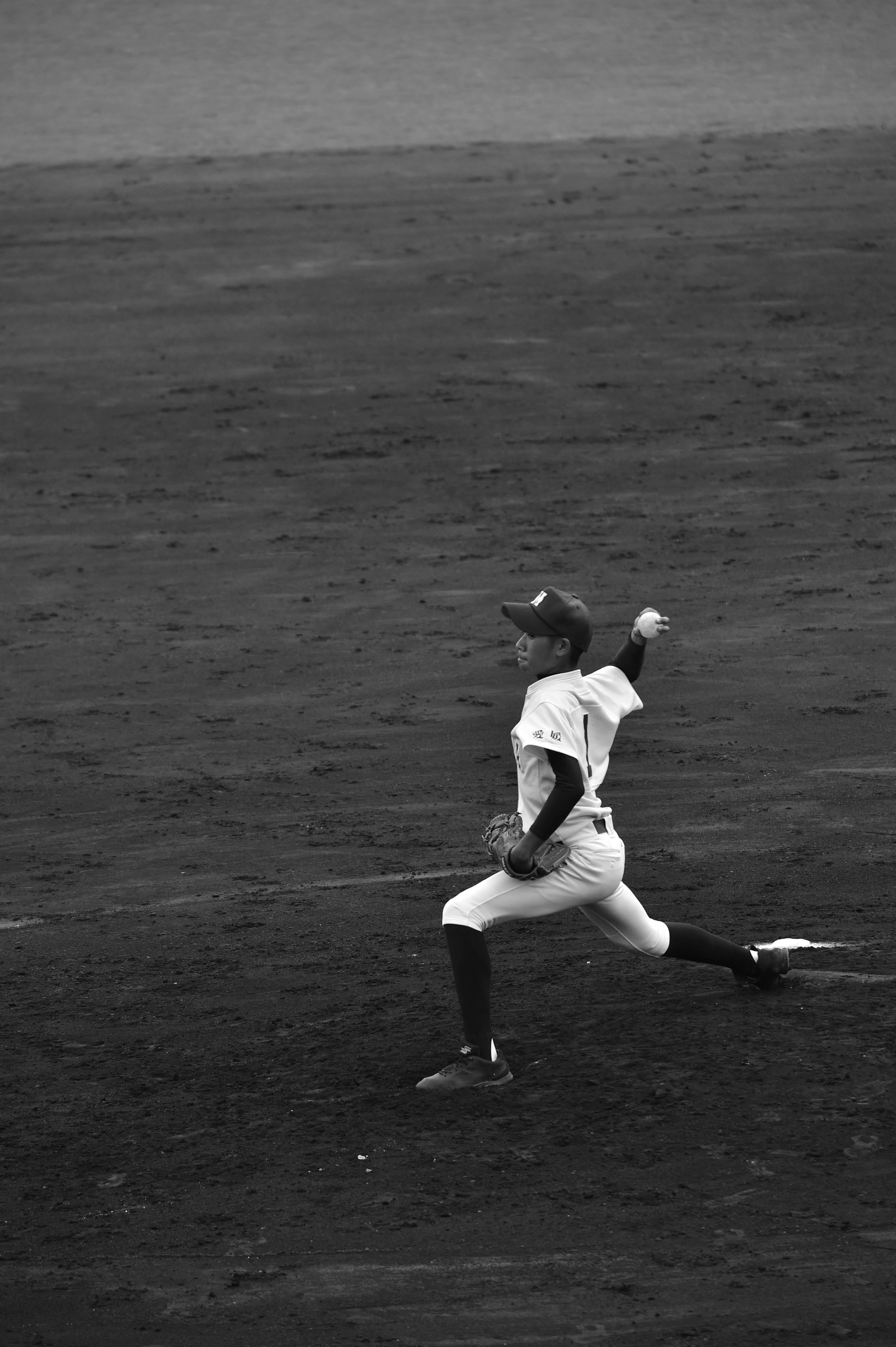 軟式野球 (292)