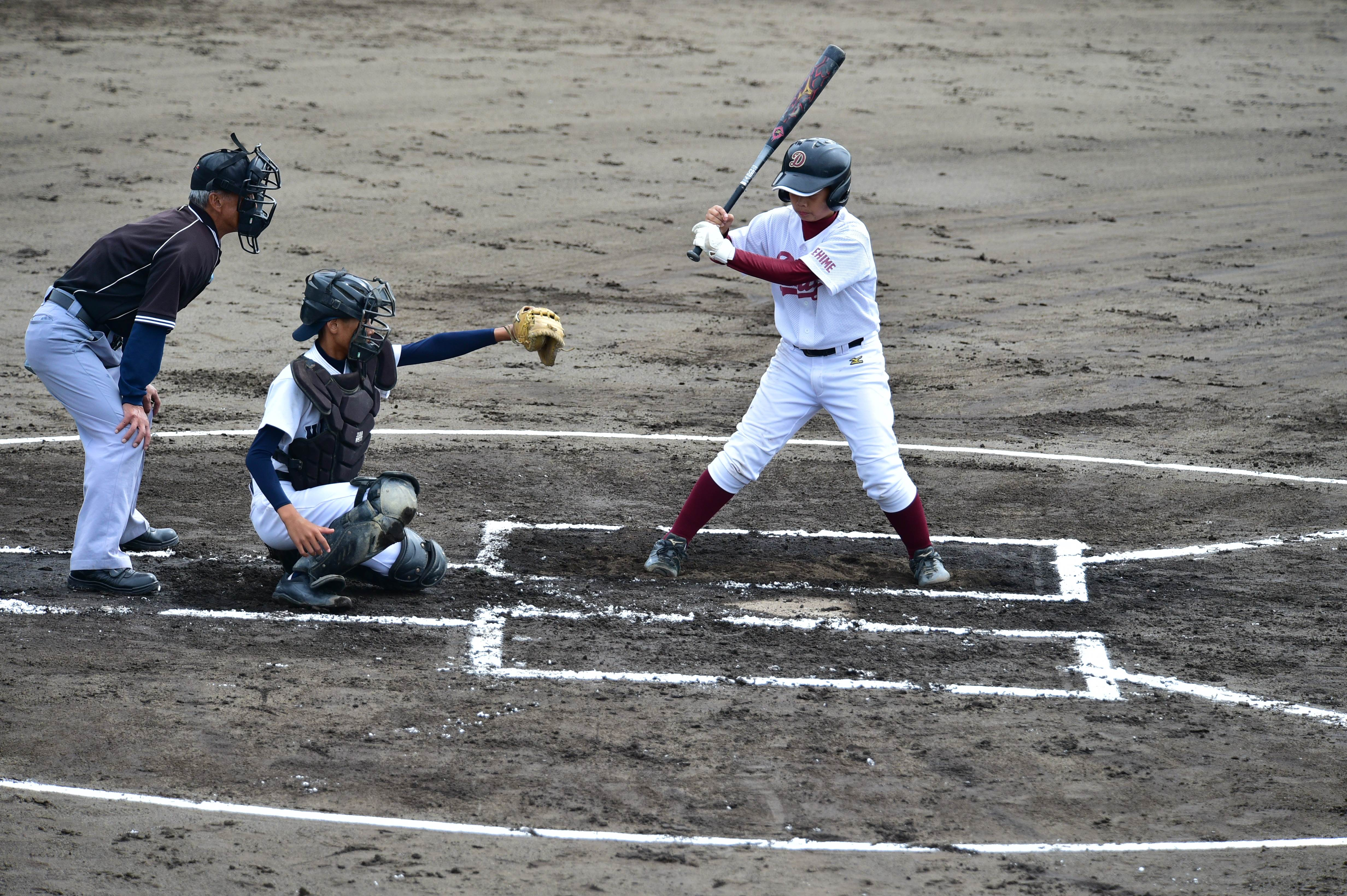 軟式野球 (59)