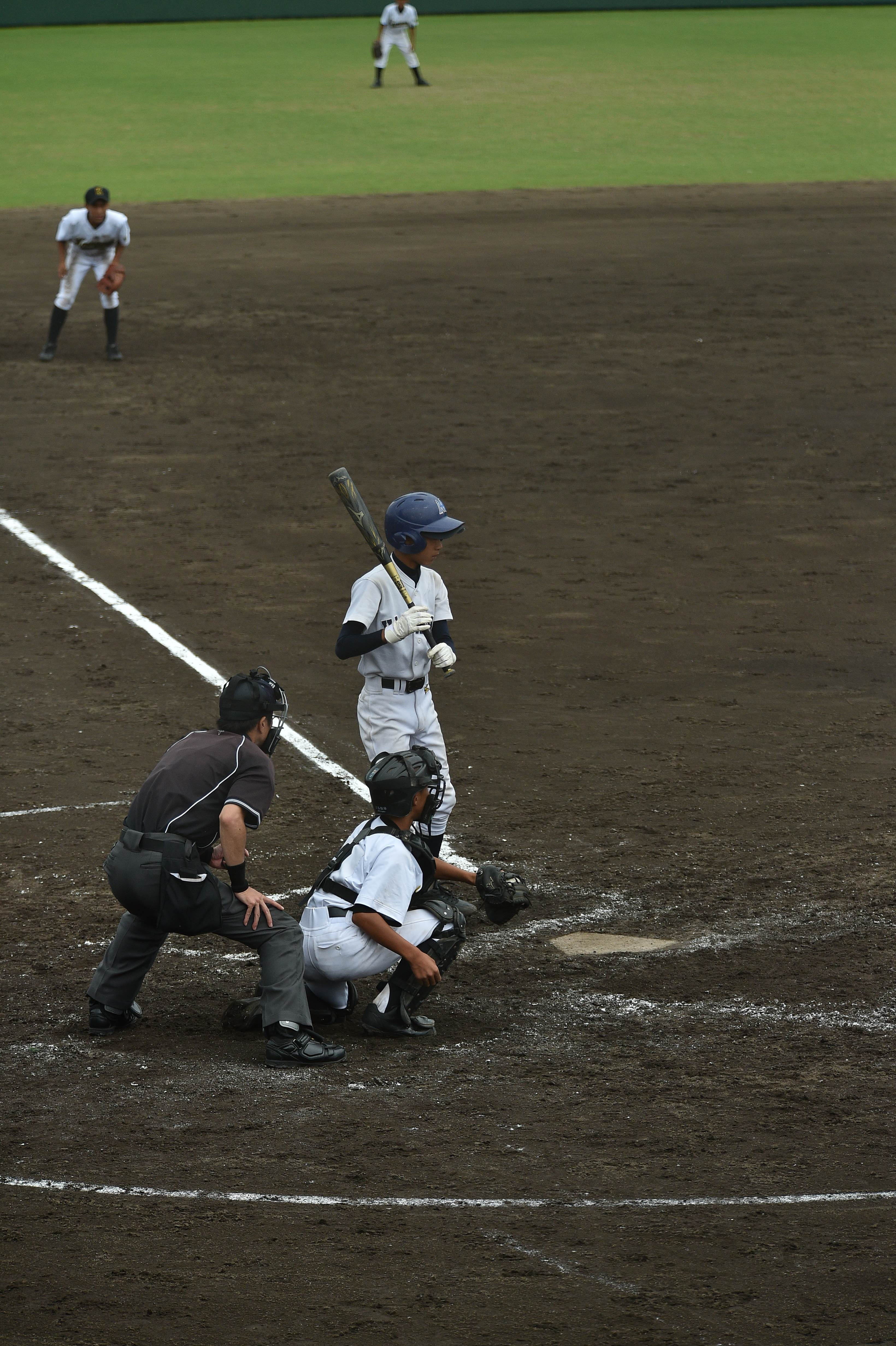 軟式野球 (383)