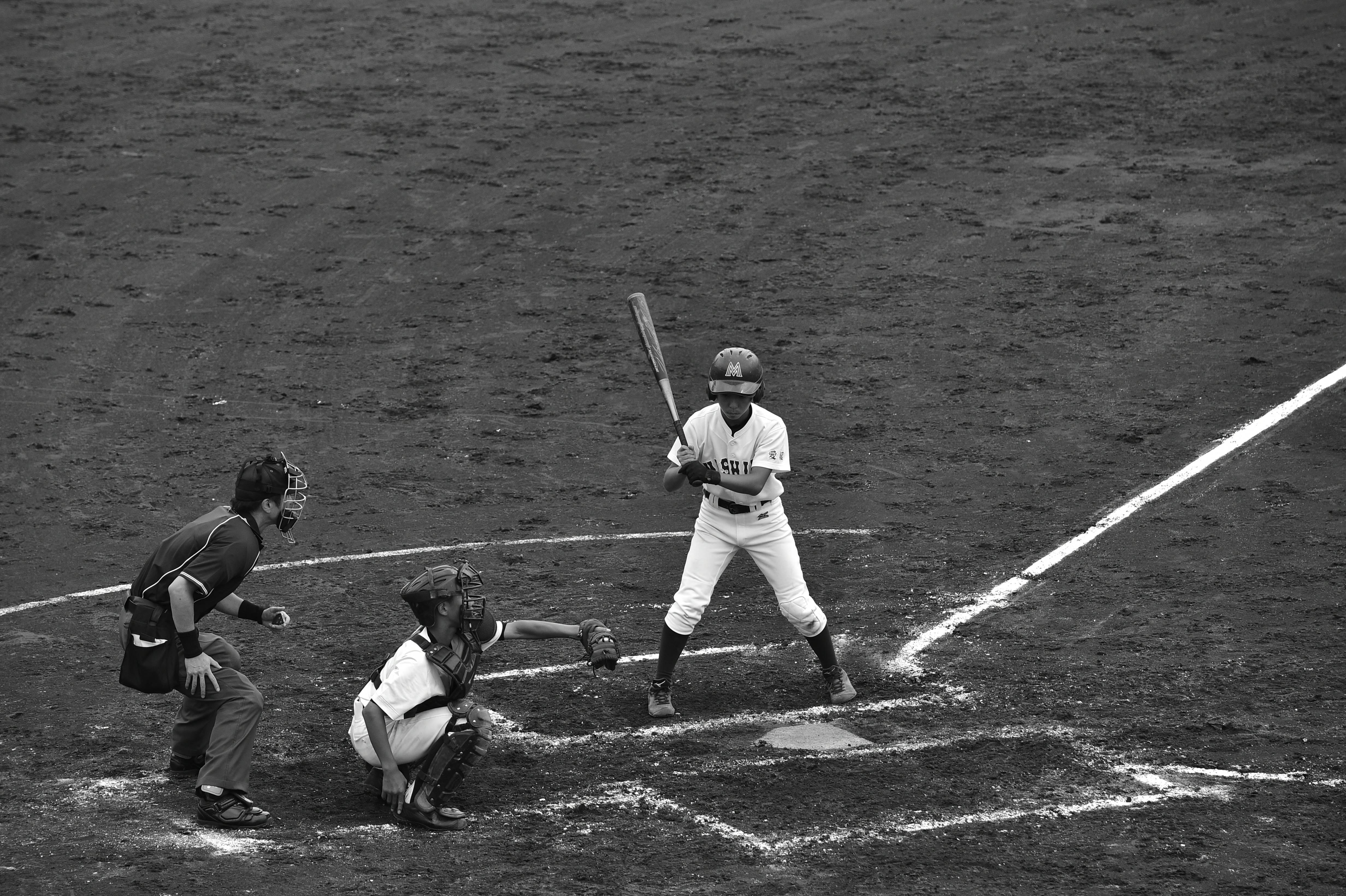 軟式野球 (281)