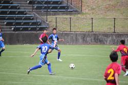 サッカー (1011)
