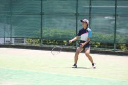 ソフトテニス (659)
