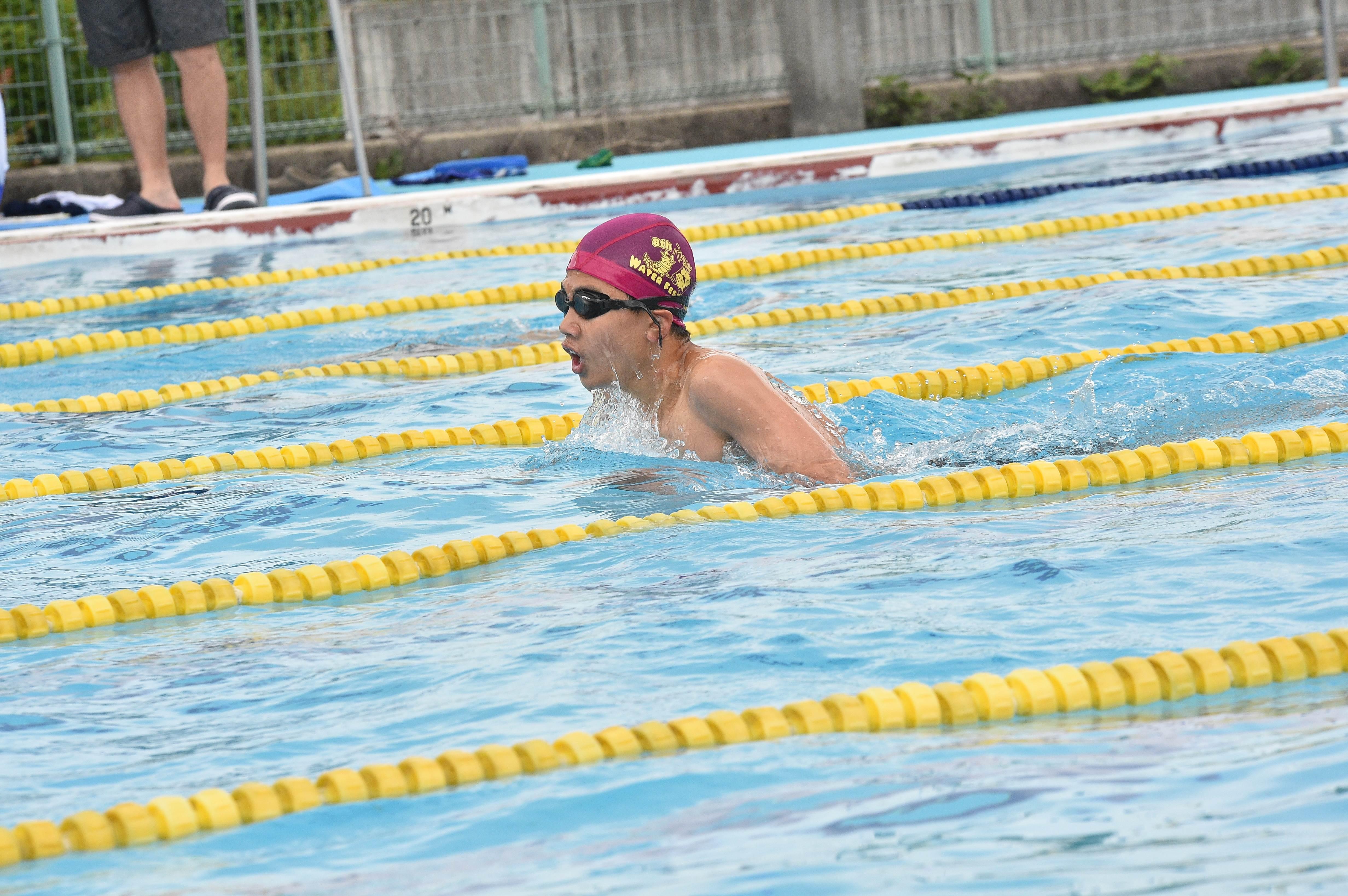 水泳 (121)