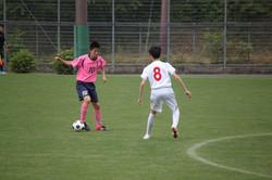 サッカー (879)