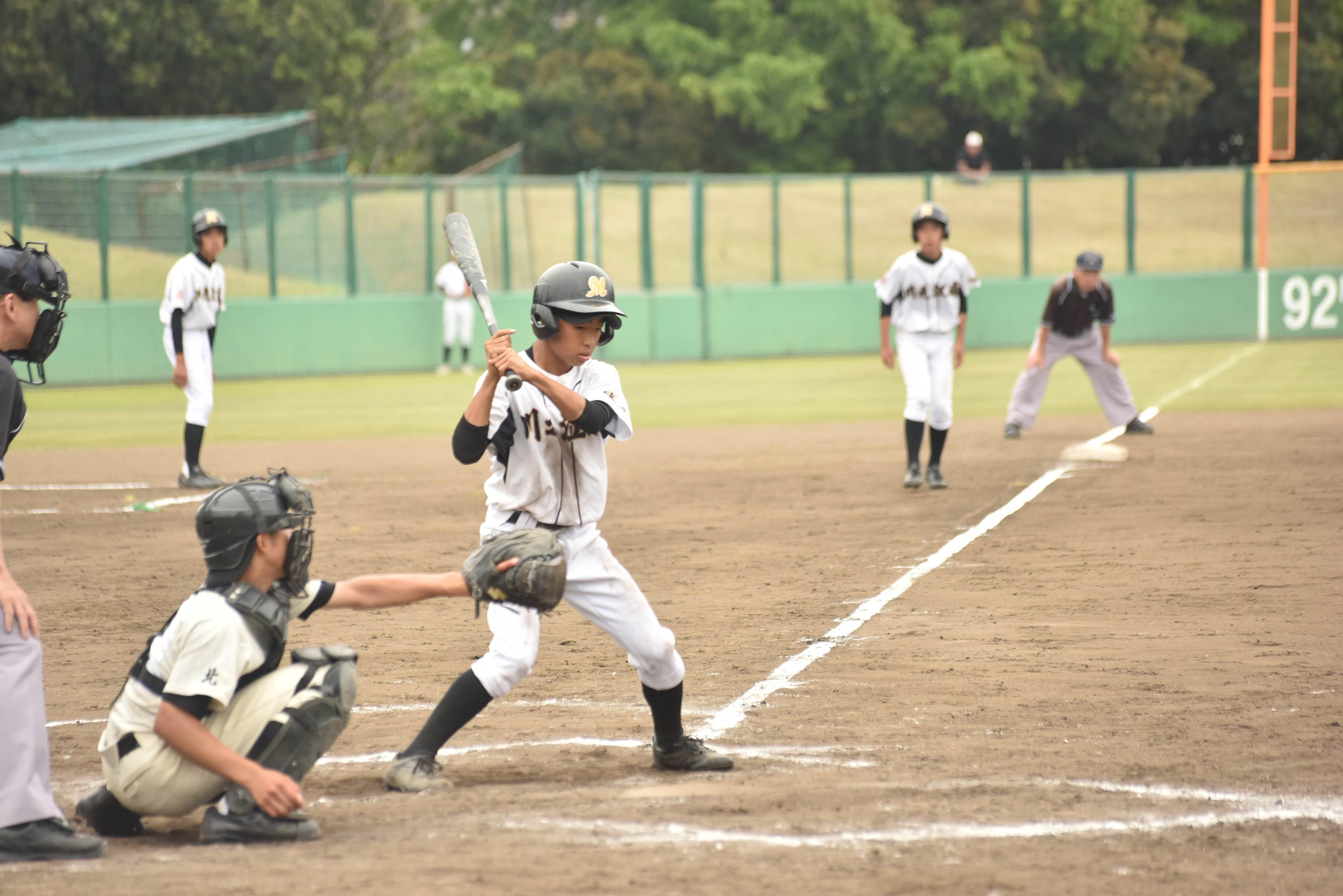 野球 (29)